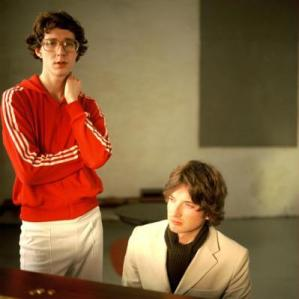 kings_of_convenience_b